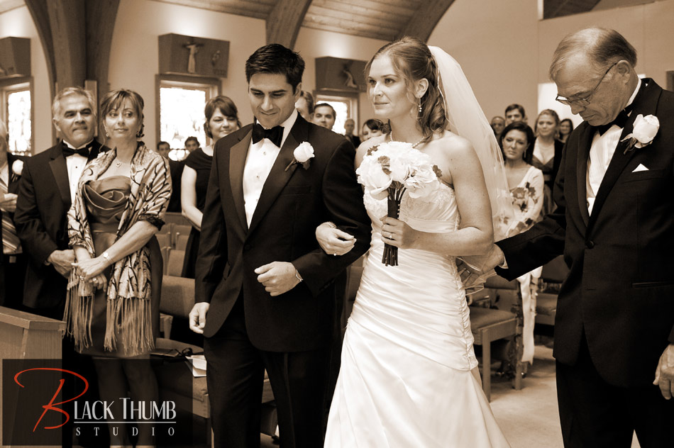 emily amp tom�s wedding 187 black thumb studio photography