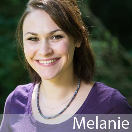 about_melanie