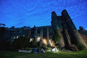Gloucester - Hammond Castle