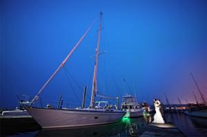 Newport - Newport Yachting Center