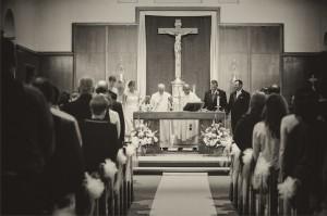 Taunton - Holy Family Parish