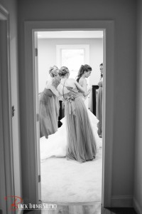 The_Villa_East_Bridgewater_Wedding_Venue_Boston_010_web