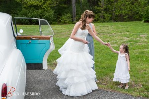 The_Villa_East_Bridgewater_Wedding_Venue_Boston_012_web