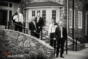 The_Villa_East_Bridgewater_Wedding_Venue_Boston_013_web