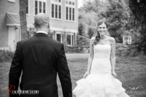 The_Villa_East_Bridgewater_Wedding_Venue_Boston_014_web