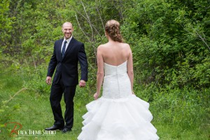 The_Villa_East_Bridgewater_Wedding_Venue_Boston_015_web
