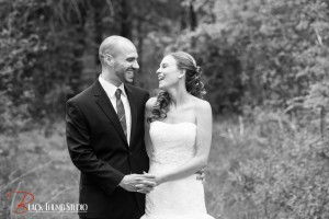 The_Villa_East_Bridgewater_Wedding_Venue_Boston_016_web