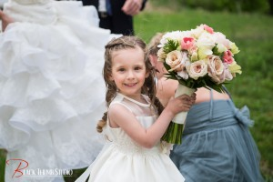 The_Villa_East_Bridgewater_Wedding_Venue_Boston_019_web