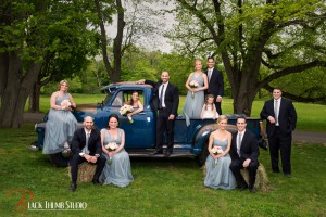 The_Villa_East_Bridgewater_Wedding_Venue_Boston_020_web