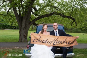 The_Villa_East_Bridgewater_Wedding_Venue_Boston_021_web
