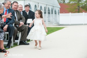 The_Villa_East_Bridgewater_Wedding_Venue_Boston_022_web