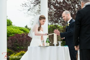 The_Villa_East_Bridgewater_Wedding_Venue_Boston_023_web