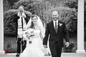 The_Villa_East_Bridgewater_Wedding_Venue_Boston_024_web