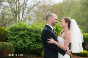 The_Villa_East_Bridgewater_Wedding_Venue_Boston_025_web