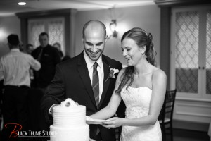 The_Villa_East_Bridgewater_Wedding_Venue_Boston_027_web