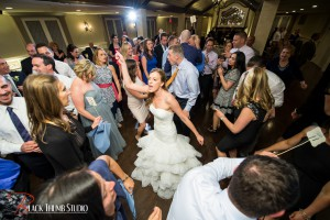 The_Villa_East_Bridgewater_Wedding_Venue_Boston_028_web