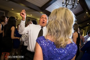 The_Villa_East_Bridgewater_Wedding_Venue_Boston_029_web
