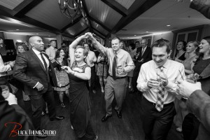 The_Villa_East_Bridgewater_Wedding_Venue_Boston_030_web