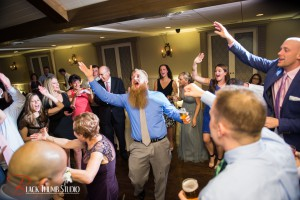 The_Villa_East_Bridgewater_Wedding_Venue_Boston_031_web