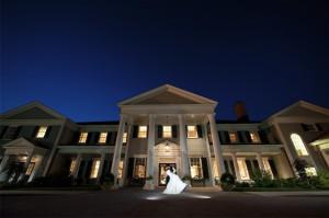 Wellesley - Wellesley Country Club