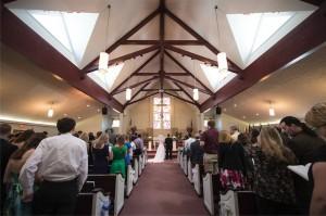 Weymouth - South Weymouth Church of the Nazarene
