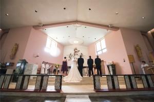Weymouth - St. Francis Xavier Parish
