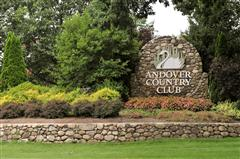 andover - andover cc wince