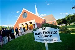 duxbury-holyfamily