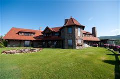 moultonborough-castle